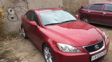 lexus is awd for sale lexus is awd quot for sale quot drive2