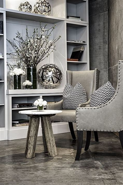 Living Room Metallic Chair Designs 1000 Ideas About Taupe Living Room On Living