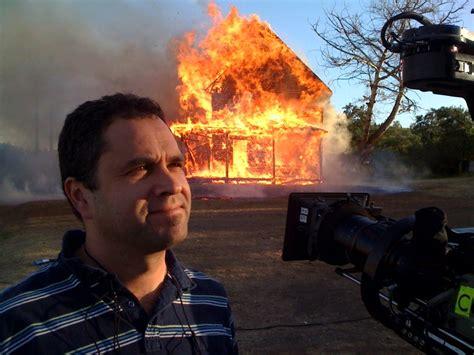 burning down the house burning down the house at dvinfo net