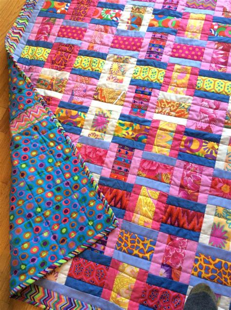 Kaffe Quilts Again by Find This Pin And More On Kaffe Fassett Quilts Kaffe