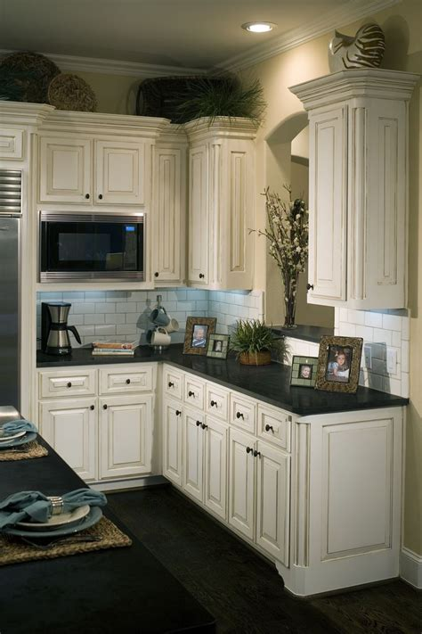 kitchen cabinet options install reface  refinish