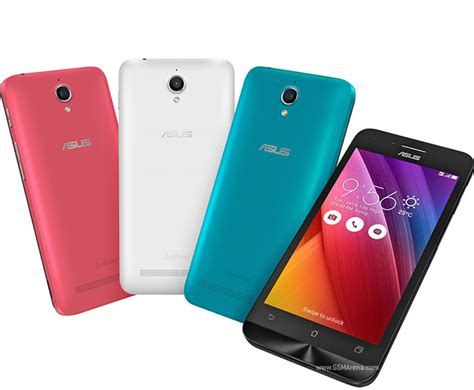 Asus Zenfone Go Zc451tg Z00sd Original Lcd Touchscreen asus zenfone go zc451tg notebookcheck net external reviews