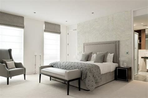 modern bedroom with trends color dands top 10 modern bedroom design trends 22 decorating ideas