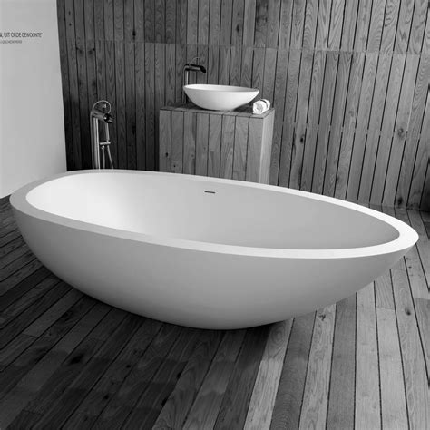 Moderne Badlen by Baden Startpagina Voor Badkamer Idee 235 N Uw Badkamer Nl