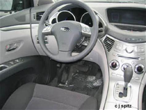 repair voice data communications 2004 saab 42133 windshield wipe control service manual remove dash in a 2006 subaru tribeca service manual 2006 saab 42133 dash