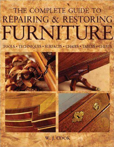 libro the complete upholsterer a french polishing manutenzione della casa panorama auto