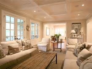 Luxury Home Interior Paint Colors by 25 B 228 Sta Grant Beige Id 233 Erna P 229 Benjamin