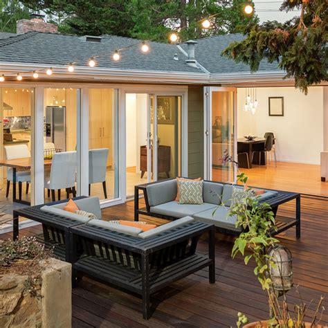 backyard upgrades 5 budget friendly ways to upgrade your backyard this summer progressive