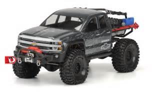 chevy silverado rc truck autos post