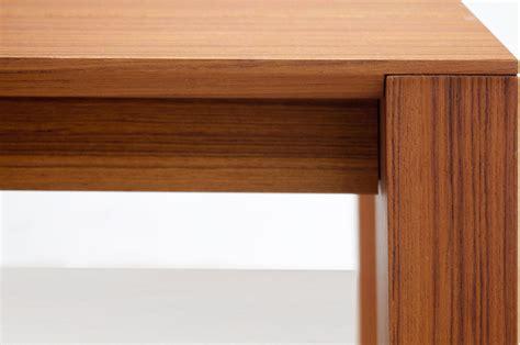 tavoli allungabili outlet tavolo legno allungabile simple 160 outlet tavoli