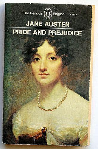 jane austen collection pride flickr photo sharing
