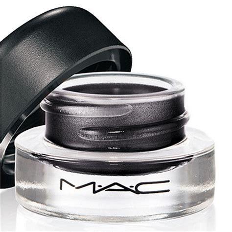 Mac Fluidline Eyeliner 13 best gel eye liners in india fashion
