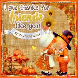 i give thanks for friends like you free friends ecards greeting cards 123 greetings