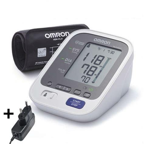 Tensimeter Profesional Omron Model Hbp 1300 tlakomery omron tensoval boso medel sanitas