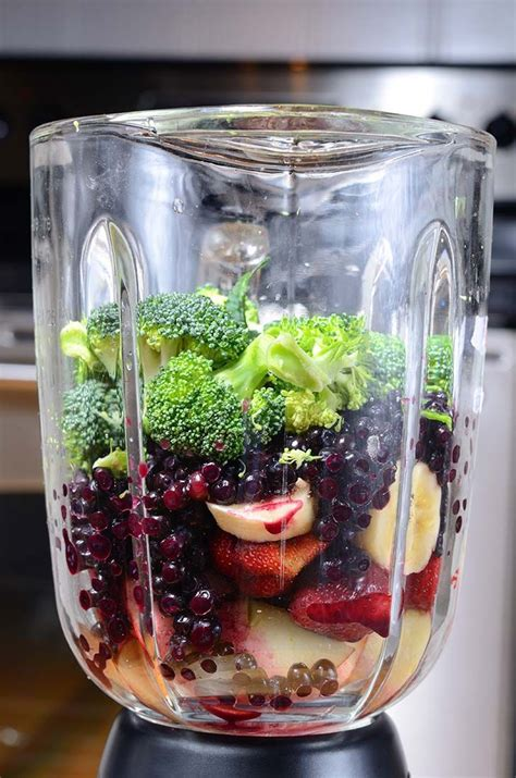 Detox Smoothie With Kale And Spinach by 112 Best Fitness Images On
