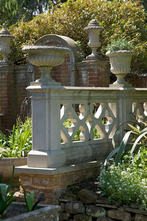 Haddonstone Planters by 22 Best Images About Inspiration For The Garden On