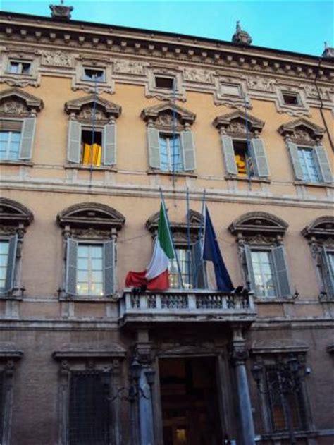 sede senato della repubblica здание сената picture of palazzo madama sede