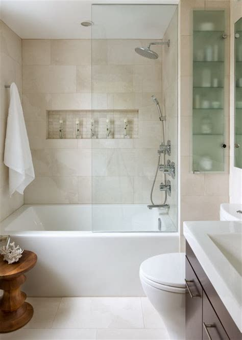 houzz small bathrooms ideas houzz small bathrooms bathroom ideas
