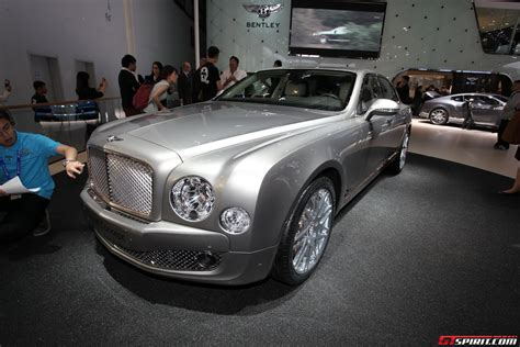 bentley chinese auto china 2014 bentley hybrid concept gtspirit