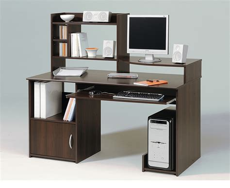 where to buy computer desk where to buy desk 28 images where to buy the best