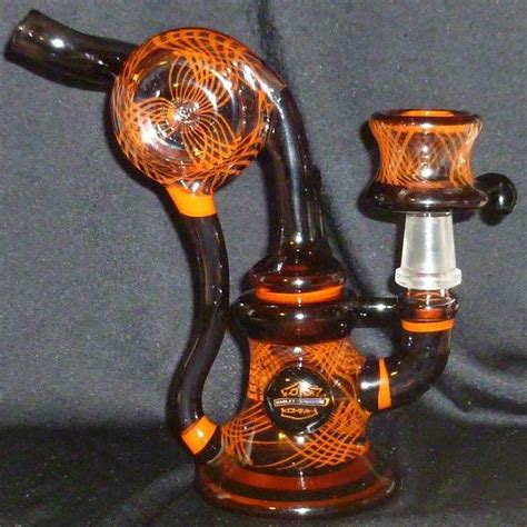 Bong Water Pipe Hd 807 277 best the pipes of my dreams images on glass pipes pipes and blown glass