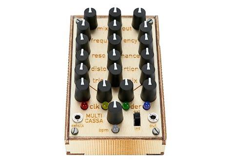 drum rhythm generator leploop multicassa rhythm generator drum machine new
