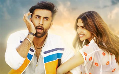 film india terbaru tamasha tamasha movie bollywood 2015 wallpapers hd wallpapers