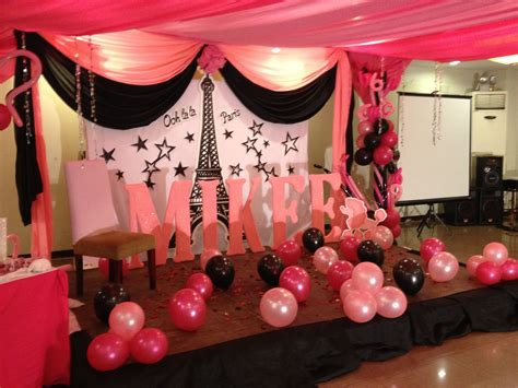 debut themes pictures debut unique party themes www imgkid com the image kid