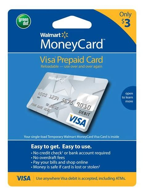 Buy Visa Card With Walmart Gift Card - can you buy a prepaid credit card online with a credit card general discussion