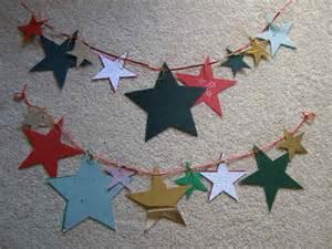 cardboard decorations cardboard craft decorations play for