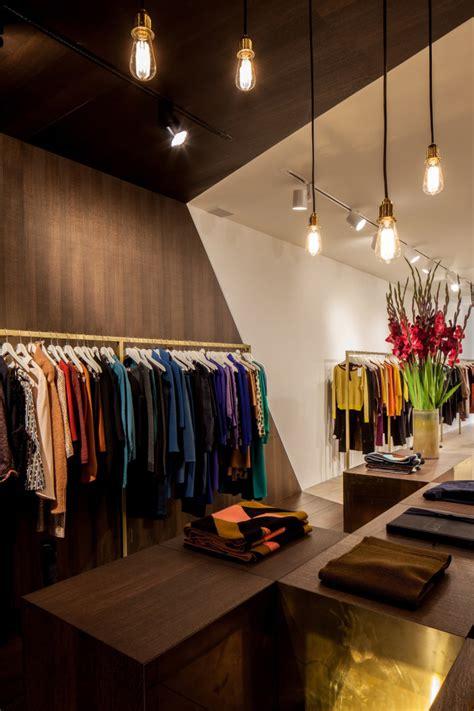 design garde robe 187 garde robe nationale boutique by dieter vander velpen