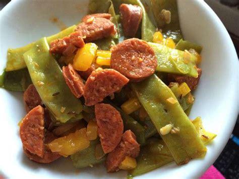 plats cuisin駸 recettes de plats de cuisine de juju