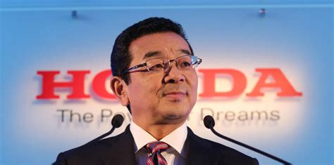 toyota financial services address for lienholder honda ceo address