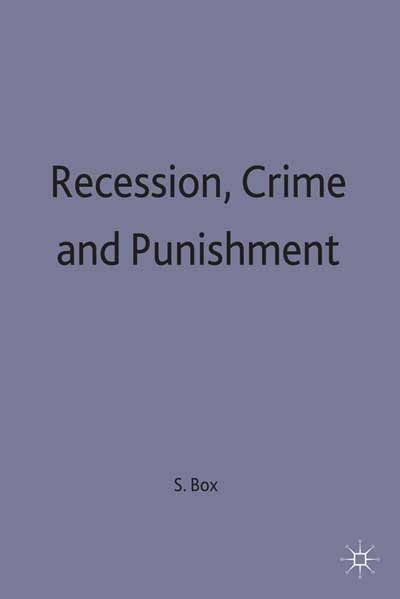 crime and punishment macmillan an introduction to criminology and criminal justice crowther dowey palgrave higher