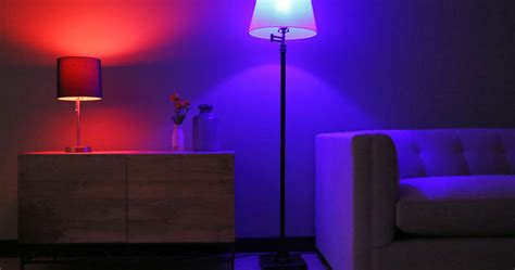 home lighting design philips 10 amazing things you can do with the philip s hue hue