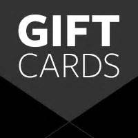 Fire And Ice Gift Card - middlebury vt restaurant gift cards fire and ice