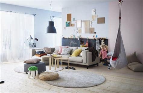 Catalogo De Home Interiors Cat 225 Logo Ikea 2016 Novedades Para El Sal 243 N