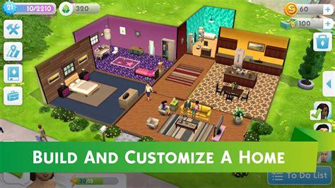 home design 3d untuk pc 100 home design 3d untuk pc interior design