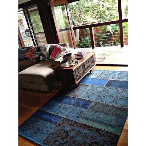 west elm cadiz rug absolutely my cadiz rug from westelm westelmbondi pop of colour my loungeroom needed
