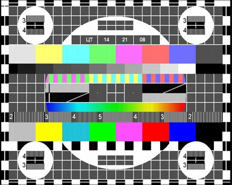 test pattern c 101 best images about test pattern on pinterest