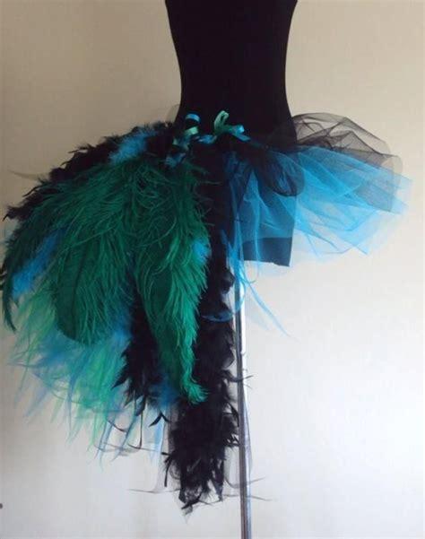 Zipper Dreambird by Les 25 Meilleures Id 233 Es De La Cat 233 Gorie Robe De Paon Sur