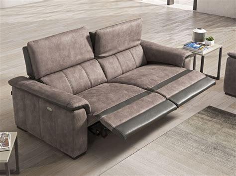 divano ego italiano divano relax capucine by egoitaliano