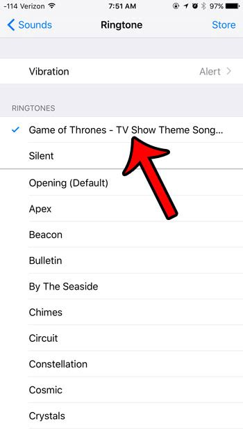 How To Remove Itunes Gift Card Balance - where can i buy ringtones in itunes in ios 9 solve your tech