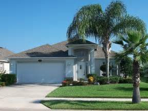 Small Homes For Rent In Melbourne Fl Moving To Brevard County Florida 1602 Gate Dr Viera