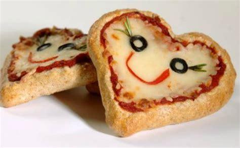 design love fest potato pizza healthy valentine s day food ideas clean and scentsible