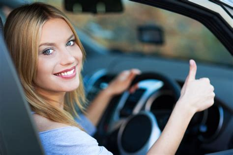 driving school in east the most highly recommended