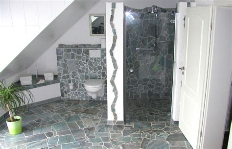 badezimmer mit naturstein naturstein und marmorbad das all inclusive paket f 252 r ihr