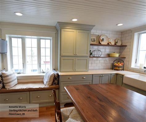 farmhouse kitchen cabinets masterbrand