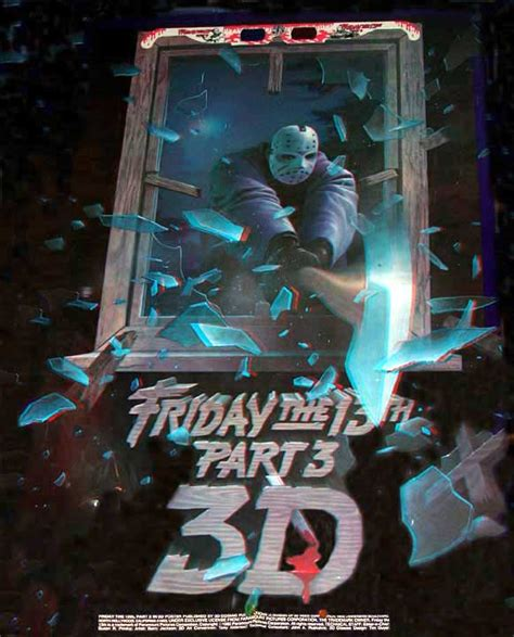 section 6 movie scary film review the best horror movies in 3d