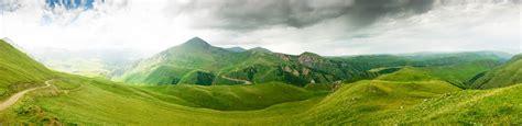 panoramic web panoramic landscape wallpaper wallpapersafari